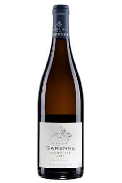 vin de bourgogne, Trois domaines de Bourgogne, une seule famille