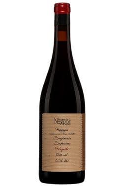, À la découverte des vins d'Émilie-Romagne