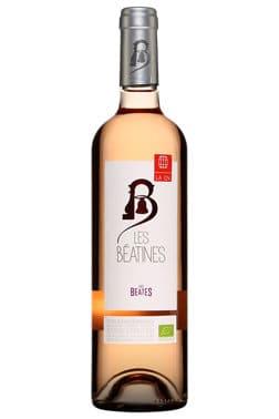 , Trois rosés de Provence pour s'évader