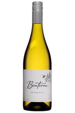 vin blanc pour l'été, Cinq vins blancs pour se désaltérer