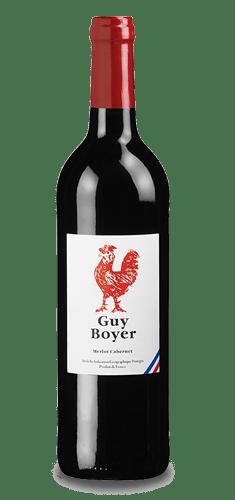 , Cinq aubaines de vins à petits prix