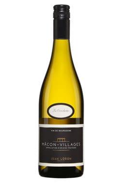 10 vins blancs pour l'été - Tout sur le Vin