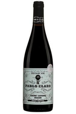 vin de la semaine, Les trois vins rouges de la semaine