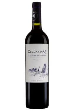 , Cinq vins pour célébrer la fête des Pères