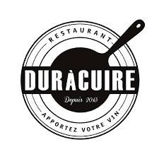 restaurants apportez votre vin, Les 15 restaurants «Apportez votre vin» à essayer sans faute