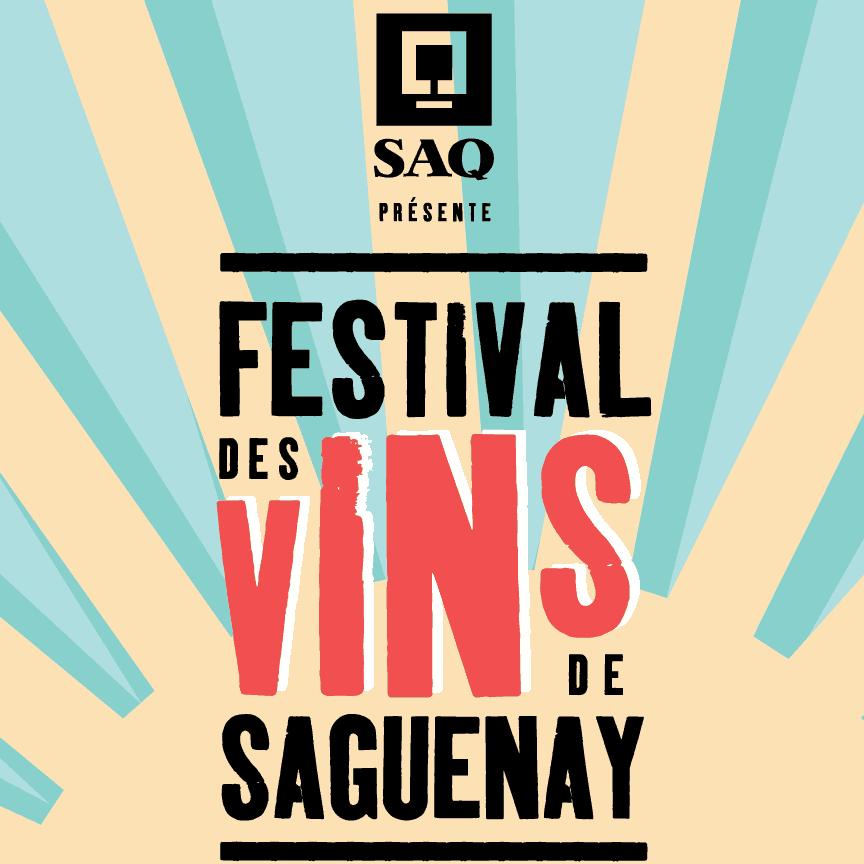 festival des vins de Saguenay, L'incontournable festival des vins de Saguenay
