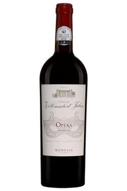 Un Minervois sans fausse note - Tout sur le Vin