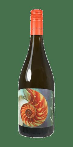 Sea Monster, Eclectic Blend, 2016, Californie, États-Unis