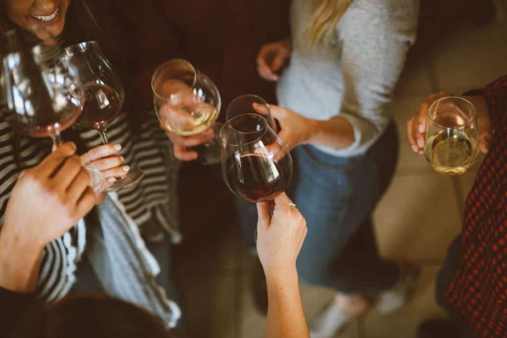 notes sur les vins, Pourquoi il faut ignorer les notes et les points sur le vin