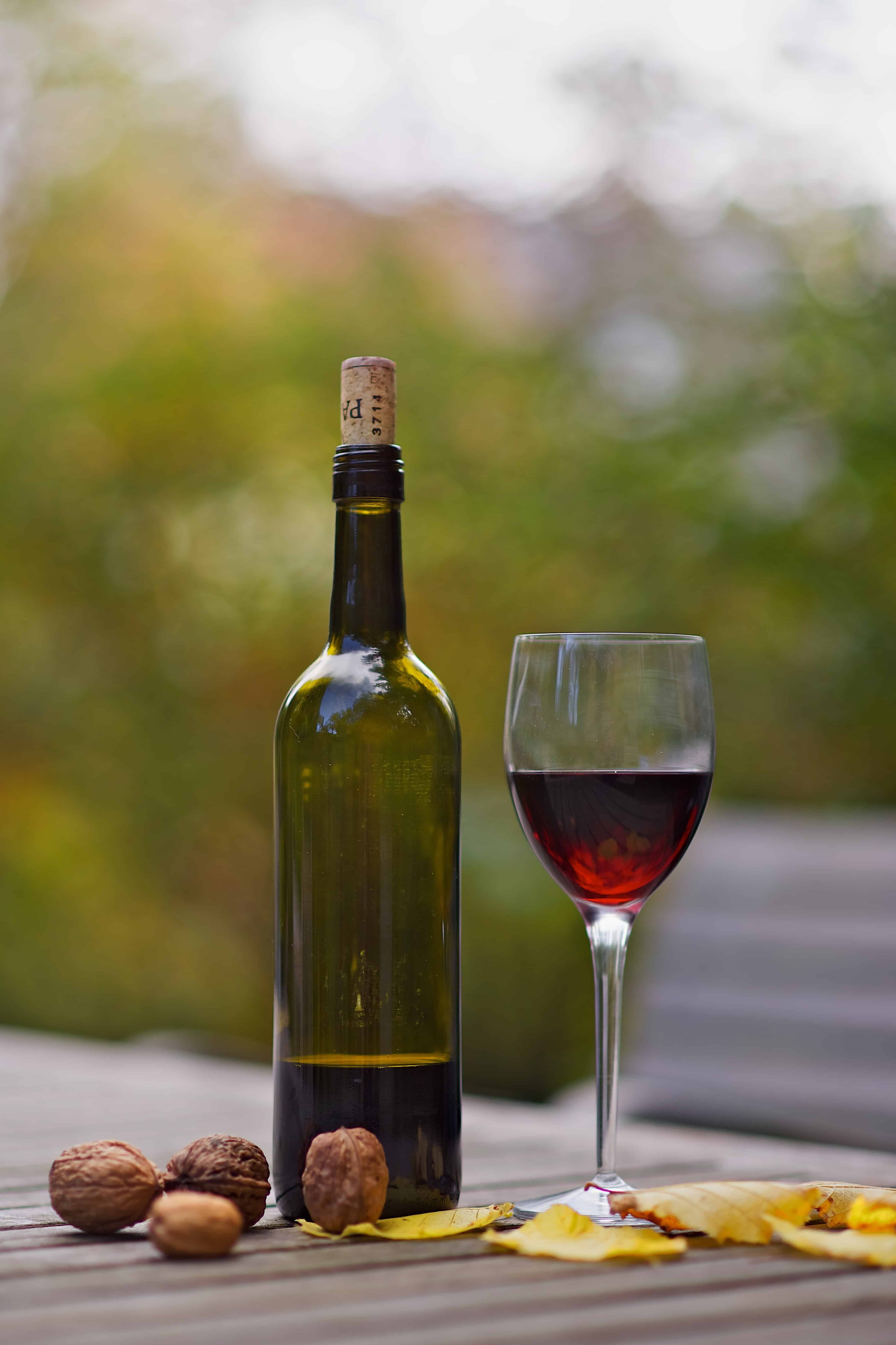 , New Sustainable Wines to Give as a Gift to Your Eco-Friendly Friends