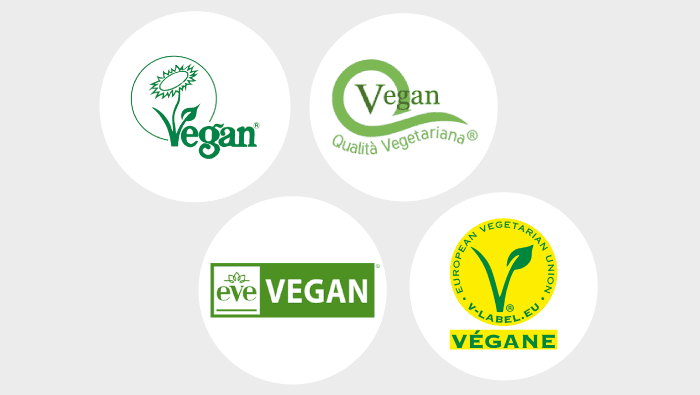 vin vegan, Le vin vegan, c'est quoi ?