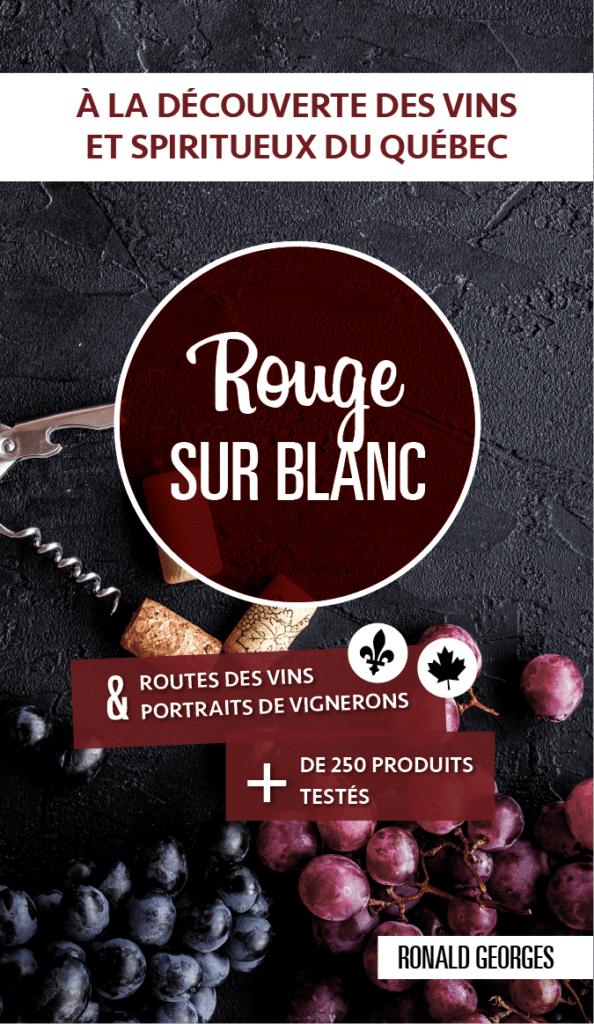 Pour tout savoir sur le vignoble du Québec - Tout sur le Vin