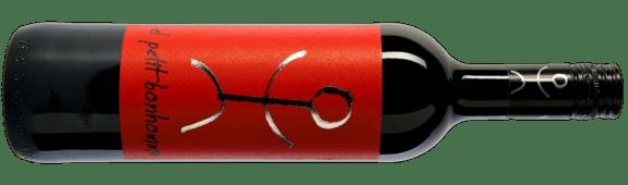 , Nathalie Bonhomme, la vigneronne montréalaise, reine des vins espagnols