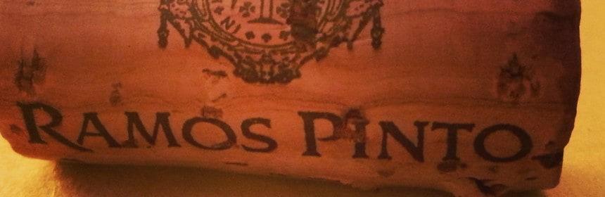 , Un flacon portugais pour accompagner la bavette de boeuf