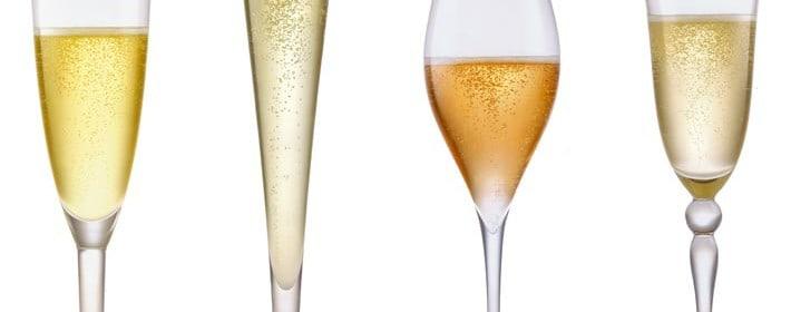 D'où viennent les bulles des vins mousseux ?, D'où viennent les bulles des vins mousseux ?