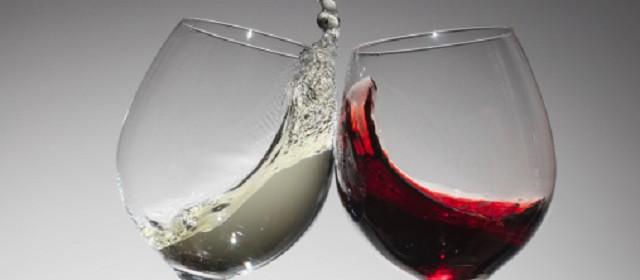 Faut-il servir le vin blanc avant le vin rouge ?, Faut-il toujours servir le vin blanc avant le vin rouge ?