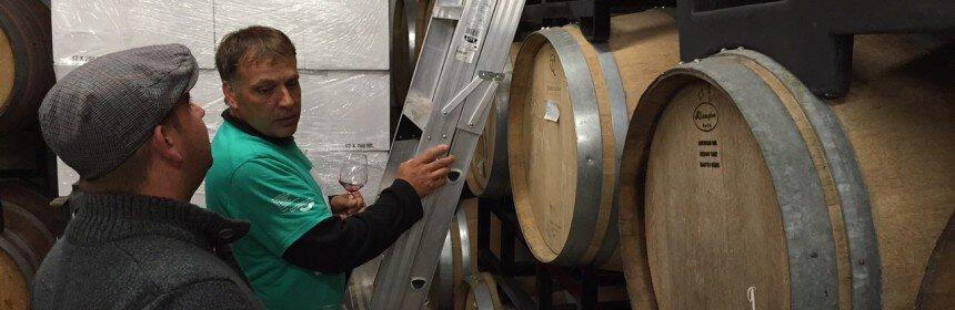 vin du Québec, Est-il trop tard pour sauver l'industrie du vin au Québec ?