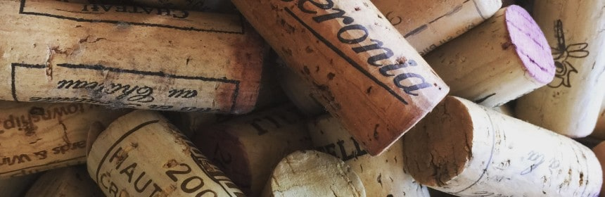 How To Detect Wine Faults, How To Detect Wine Faults And What Can We Do ?