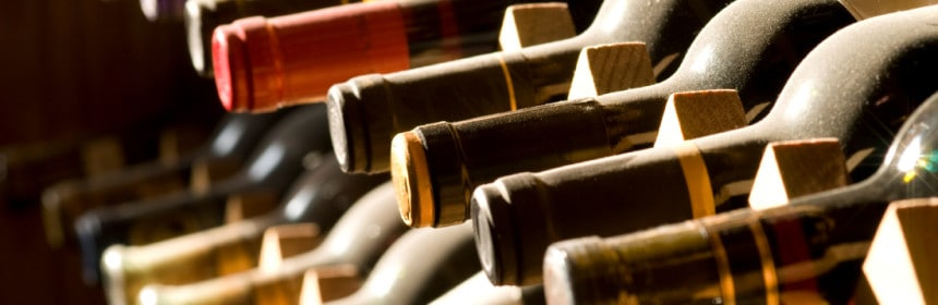 bon vin à moins de 15$, 30 vins à moins de 15 dollars à acheter les yeux fermés