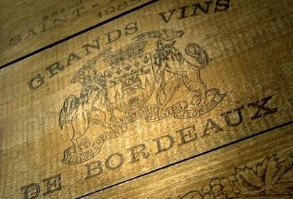bordeaux à bon prix, 20 Bordeaux à petits prix !