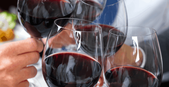 , Des vins à boire entre copains
