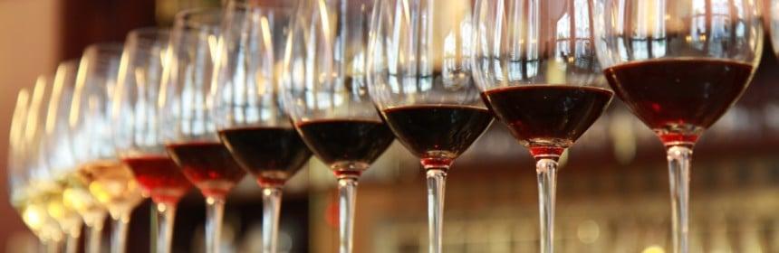 vin bio ou nature, Le vin bio, «nature» et autres… est-ce bien sérieux ?