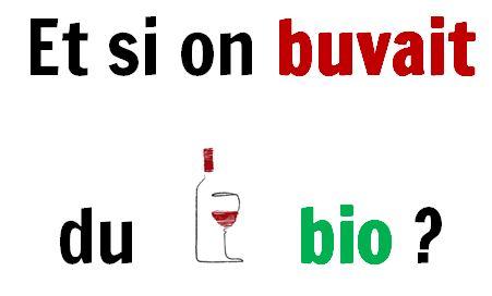 vin bio, Du vin bio pour tous les goûts