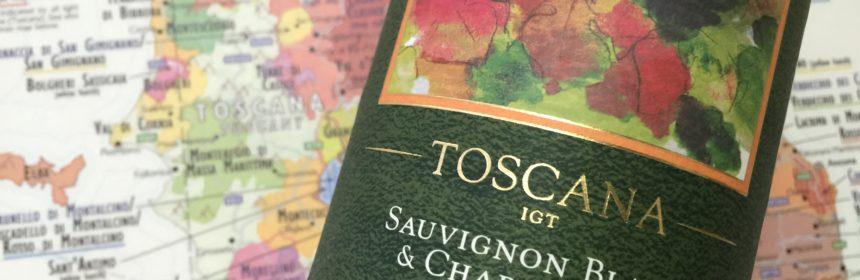 , Le vin de la semaine : un savant mélange de «concurrents»
