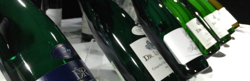 , La prescription de la semaine : un vin de Moselle