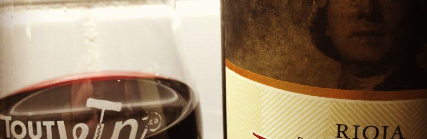 , Le vin de la semaine : une aubaine espagnole