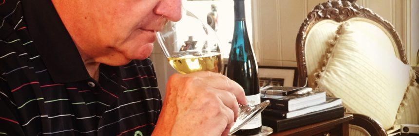 Michel Phaneuf, Michel Phaneuf ou la vie après le vin