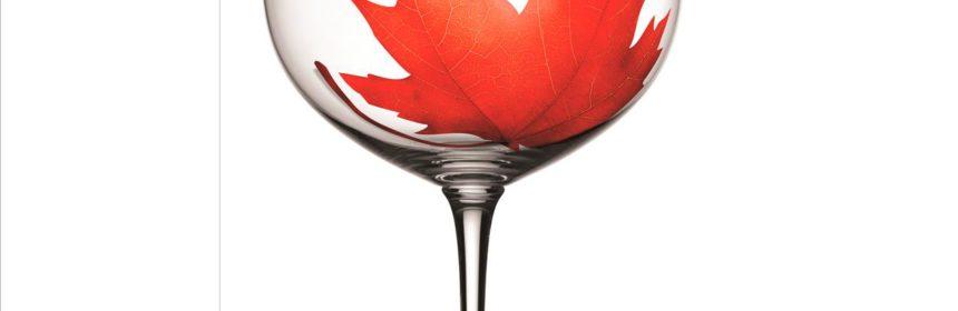 , Trois vins canadiens à essayer