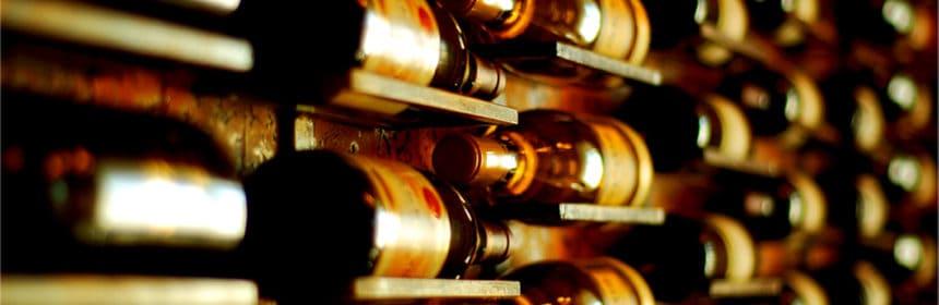 30 vins à moins de 15 $, 30 vins à moins de 15 $ à boire avec plaisir