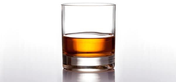 bon bourbon, Trois bouteilles pour découvrir le bourbon