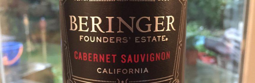 , Un vin californien pour la fin de l'été