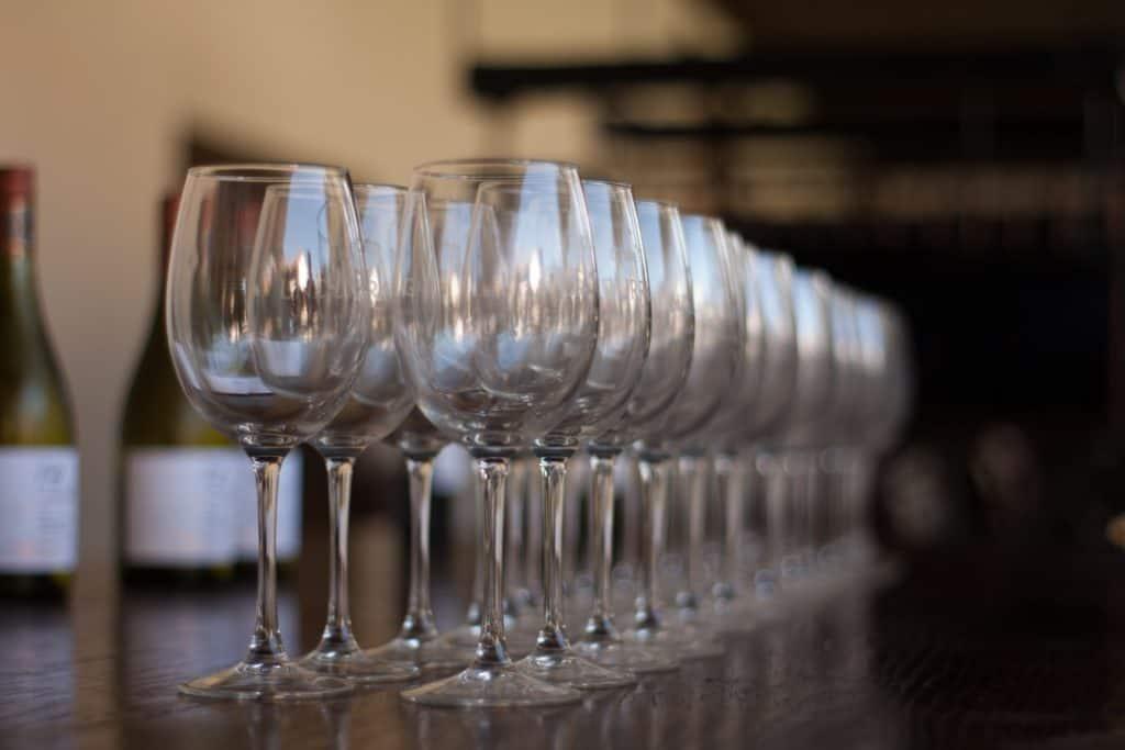 Qu'est-ce qu'un bon vin ?, Qu'est-ce qu'un bon vin ?