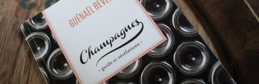 Le champagne ? Pas 100% français !, Le champagne ? Pas 100% français !