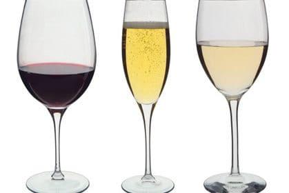 , Pour découvrir les vins en importation privée