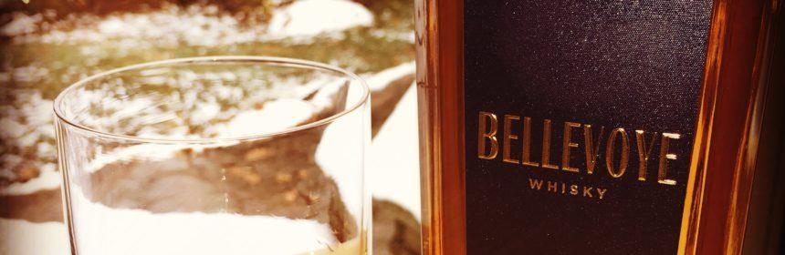 , Oui, les Français font du whisky !