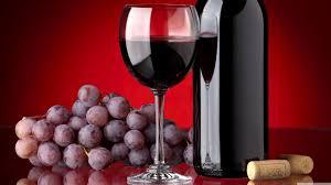 , Trois vins à ne pas manquer !