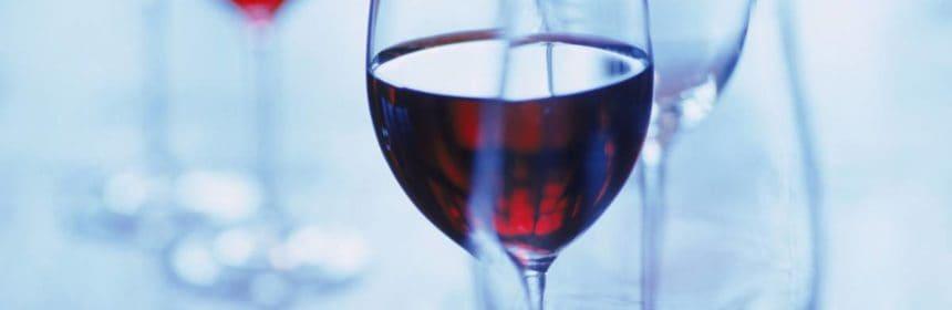 , Boire du vin pour faire reculer le cancer