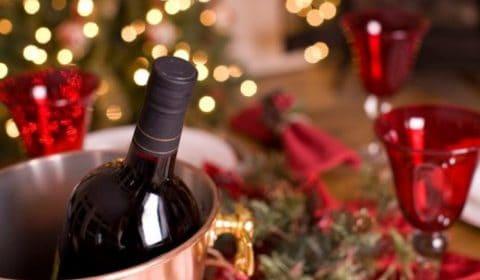 , 20 bouteilles à servir ou à offrir pour les fêtes