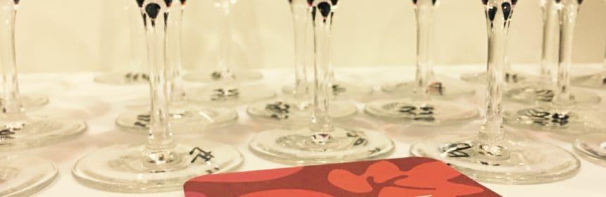 , 5 vins de la Rioja à essayer