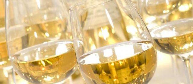 , Des vins pour ceux qui ont la dent sucrée