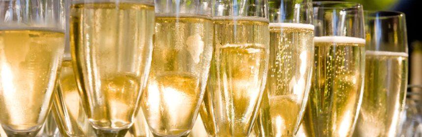 , Dix bons vins mousseux à bons prix