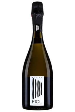 Fiol - Tout sur le Vin