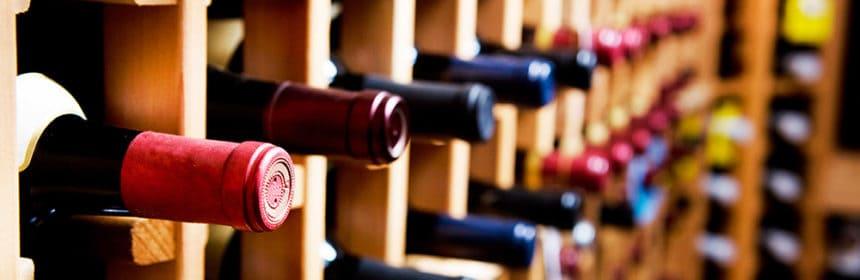 , 30 vins à moins de 15$ à acheter les yeux fermés (vol.2)
