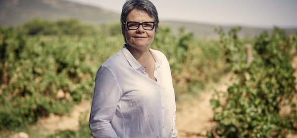 , Brigitte Jeanjean, la plus Québécoise des Languedociennes