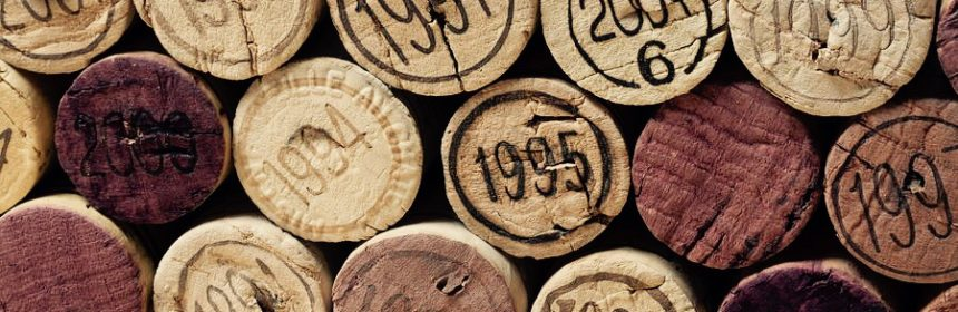 Milésime, Millésime : Des vins différents d'une année à l'autre ?