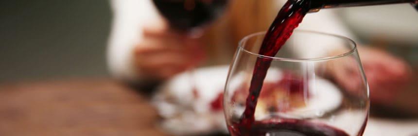 , Deux très bons vins pour se gâter